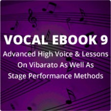 Vocal Shine Inc Ebook  9