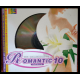 THE COLLECTION OF ROMANTIC SONGS